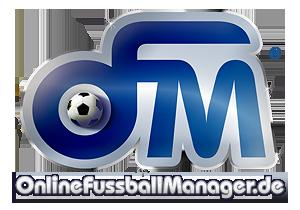 Www.Onlinefussballmanager.De Login