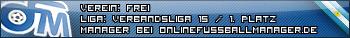 OnlineFussballManager.de