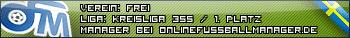 http://onlinefussballmanager.de/userbar/1/127351.png